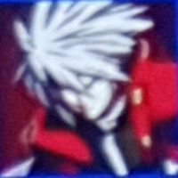 photo de profil de Stukayaki