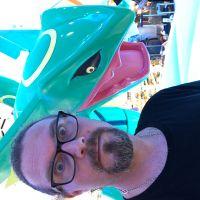 photo de profil de Lemoose