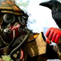 photo de profil de Bloodhound