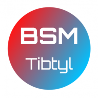 photo de profil de Tibtyl