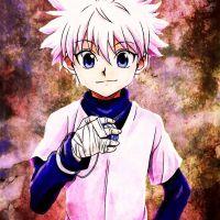 photo de profil de ZeyQFR