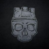 photo de profil de Vapeking