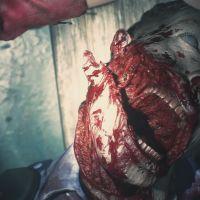 photo de profil de manu36D