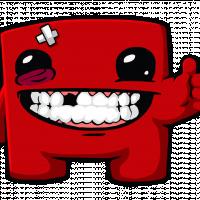photo de profil de Playtor Gaming