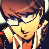photo de profil de Narukami_Senpai
