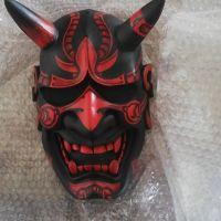 photo de profil de Kage4Akai