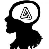 photo de profil de mrdarktuner