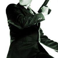 photo de profil de Ghost Deus