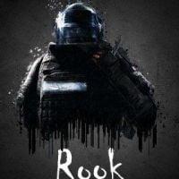 photo de profil de Darkmen__22