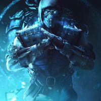 photo de profil de SubZero11