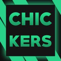 photo de profil de CHICKERS_