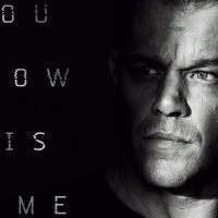 photo de profil de Jason Bourne