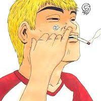 photo de profil de Great Teacher Onizuka