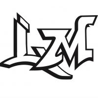 photo de profil de LM97