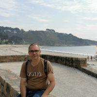 photo de profil de Brunobreizh