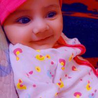 photo de profil de mariahboulem