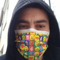 photo de profil de ninio49i