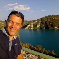 photo de profil de RUDYMAN