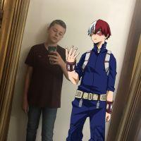 photo de profil de Monkey_D__Izuku