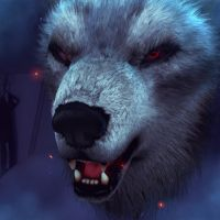 photo de profil de Spartjuju91 Spartjuju Weed