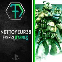 photo de profil de Nettoyeur38