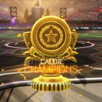 photo de profil de Calor_16