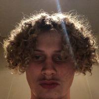 photo de profil de ennzooklm783