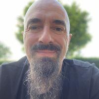 photo de profil de Pierroots