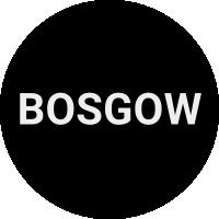 photo de profil de Bosgow