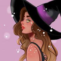 photo de profil de Noka_the_witch