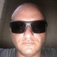 photo de profil de Snop26