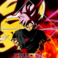 photo de profil de NSLuck71