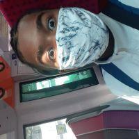 photo de profil de The_xxkilleur971