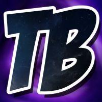 photo de profil de Theobebe