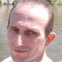 photo de profil de diablo9