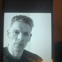 photo de profil de JonathanPollart