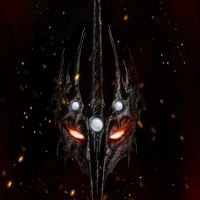 photo de profil de Morgoth25