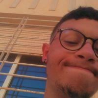 photo de profil de CALMER3D