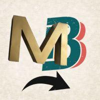 photo de profil de MrBeerus58