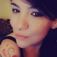 photo de profil de Mlle_betty_boop