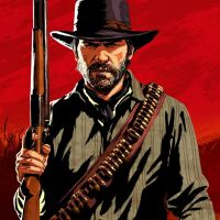 photo de profil de Arthur Morgan