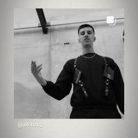 photo de profil de MathysC_11