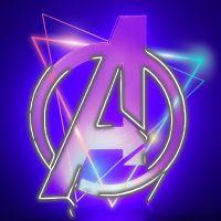 Mr-Avengers-78