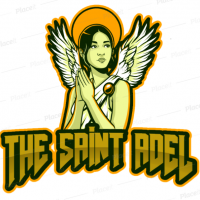 photo de profil de the_saint_adel