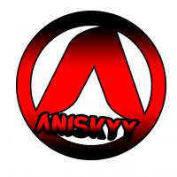photo de profil de AniiSky