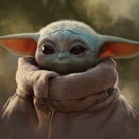 photo de profil de Geraltriviere10