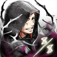 photo de profil de SimexZ