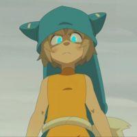photo de profil de HaaTsu-_-