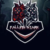 photo de profil de Falling Stark