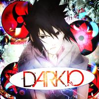 Darkio